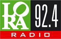 4D_LogoRadioLora_200