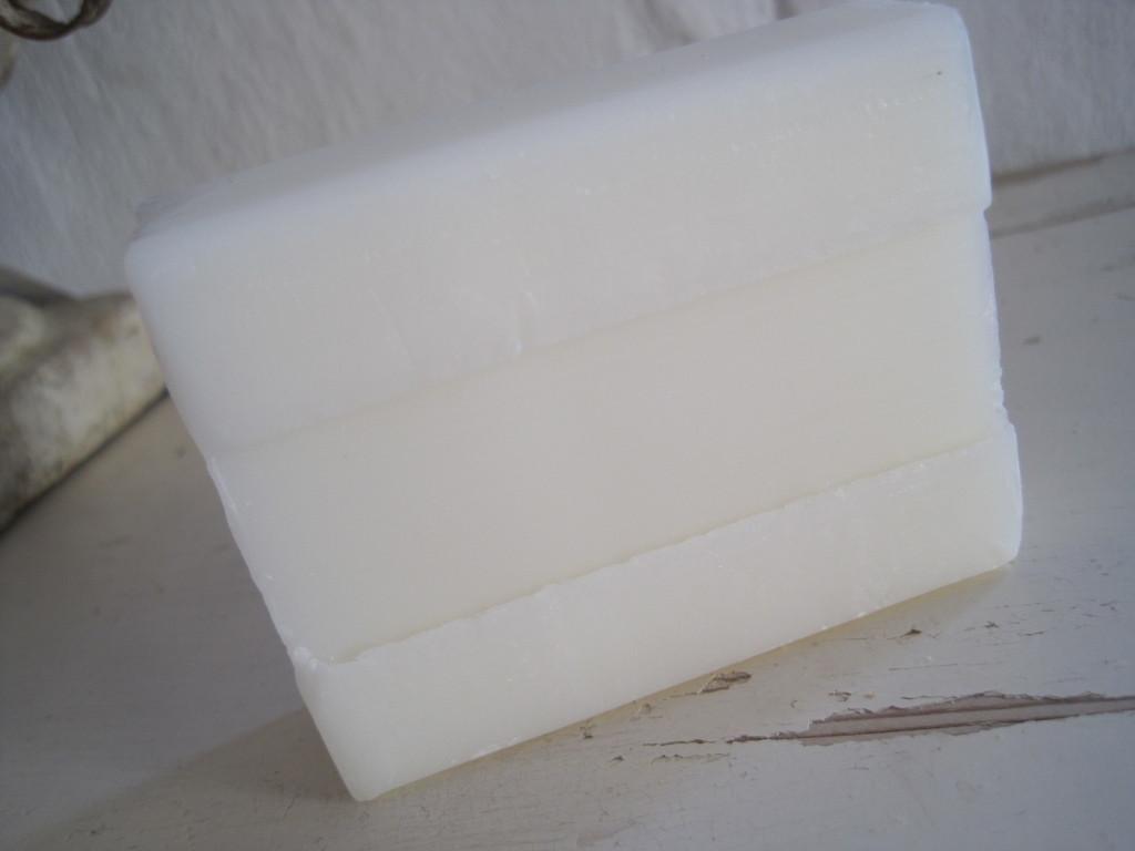 waschmittel aus kernseife besser leben ohne plastik. Black Bedroom Furniture Sets. Home Design Ideas
