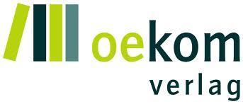 Logo oekom