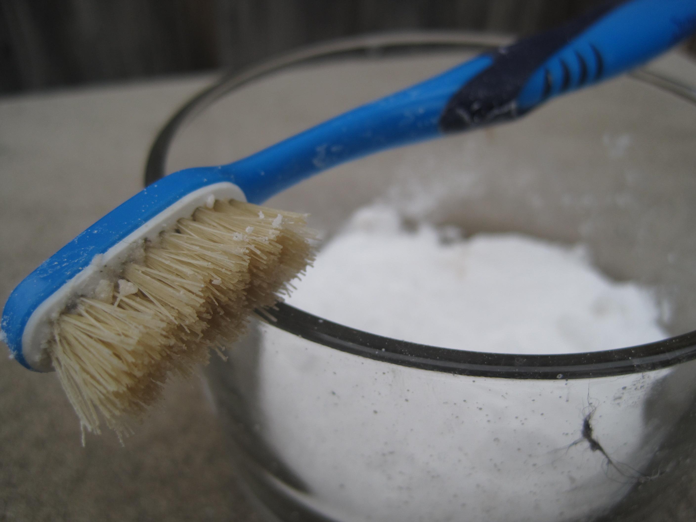 putzen mit soda 10 tolle tipps besser leben ohne plastik. Black Bedroom Furniture Sets. Home Design Ideas