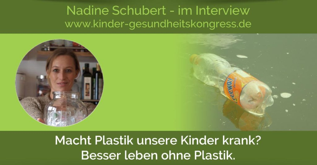 nadine_schubert