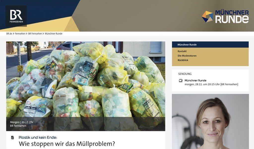 Besser Leben Ohne Plastik Seite 2 Von 26 Deutschlands Expertin